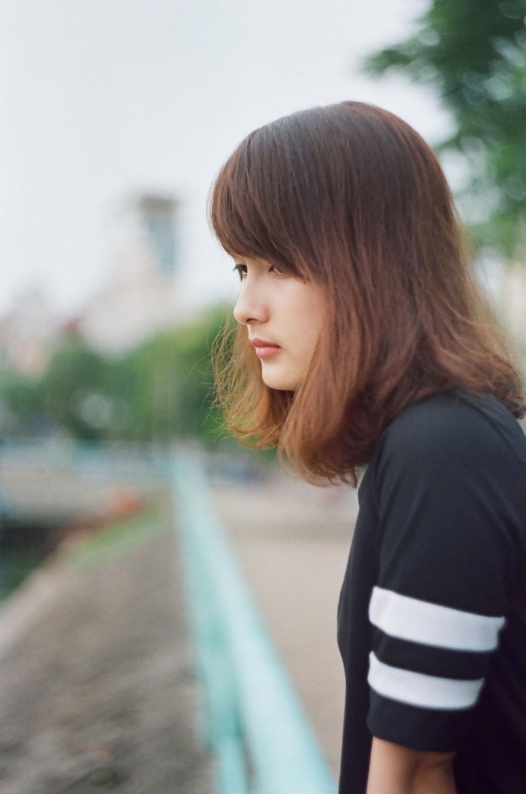 Phan Sơn Tùng