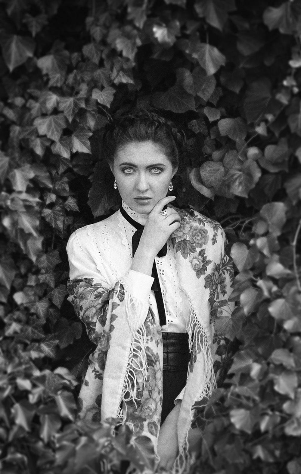Małgorzata Bardoń