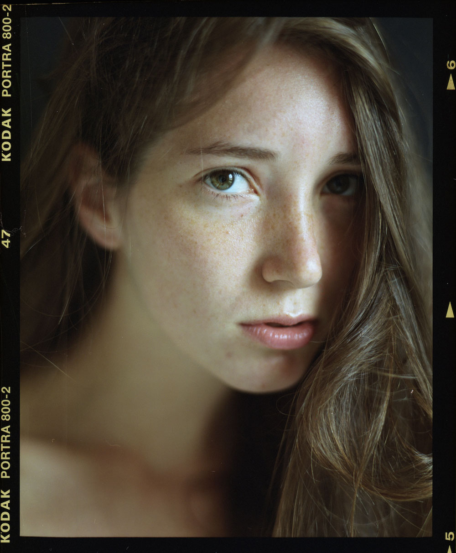 Nicola Neri