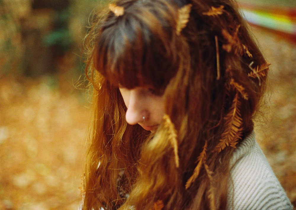 Sol Anna
