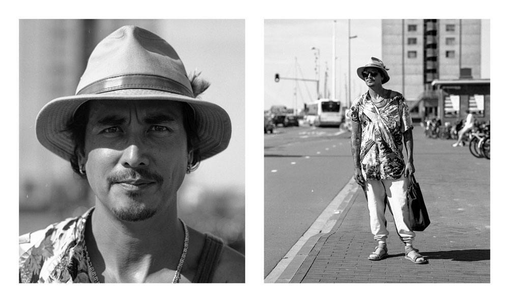 amsterdamstreetportraits