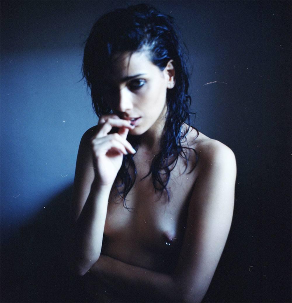 Serena Salerno