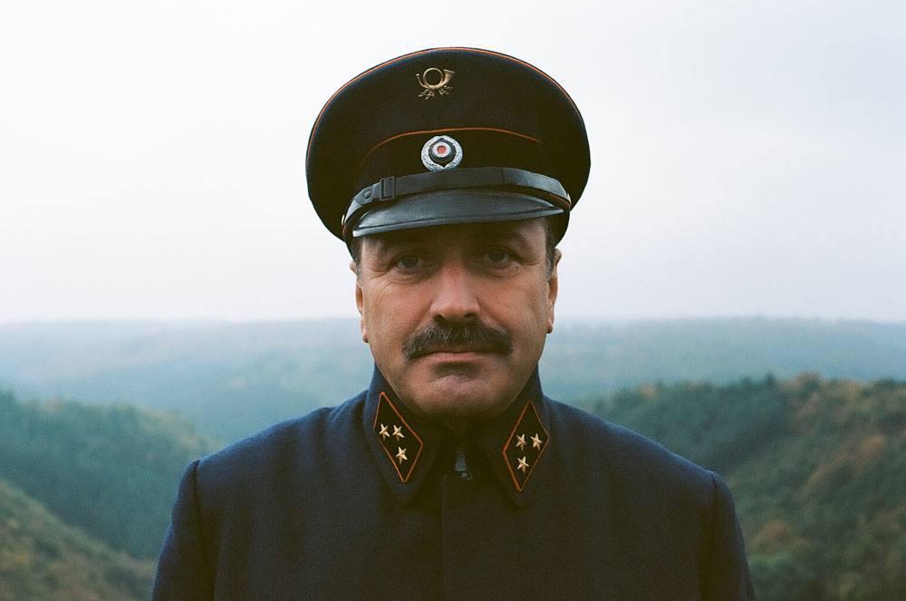 Marco Krüger