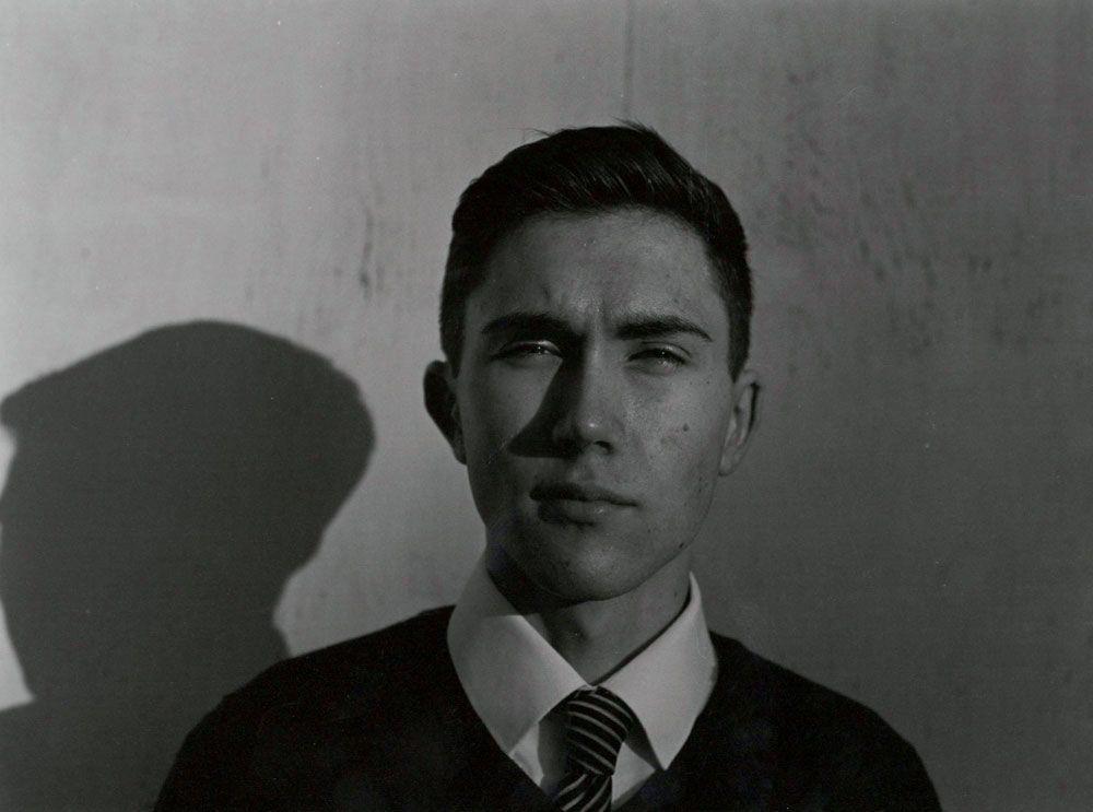 Peter Bartausky