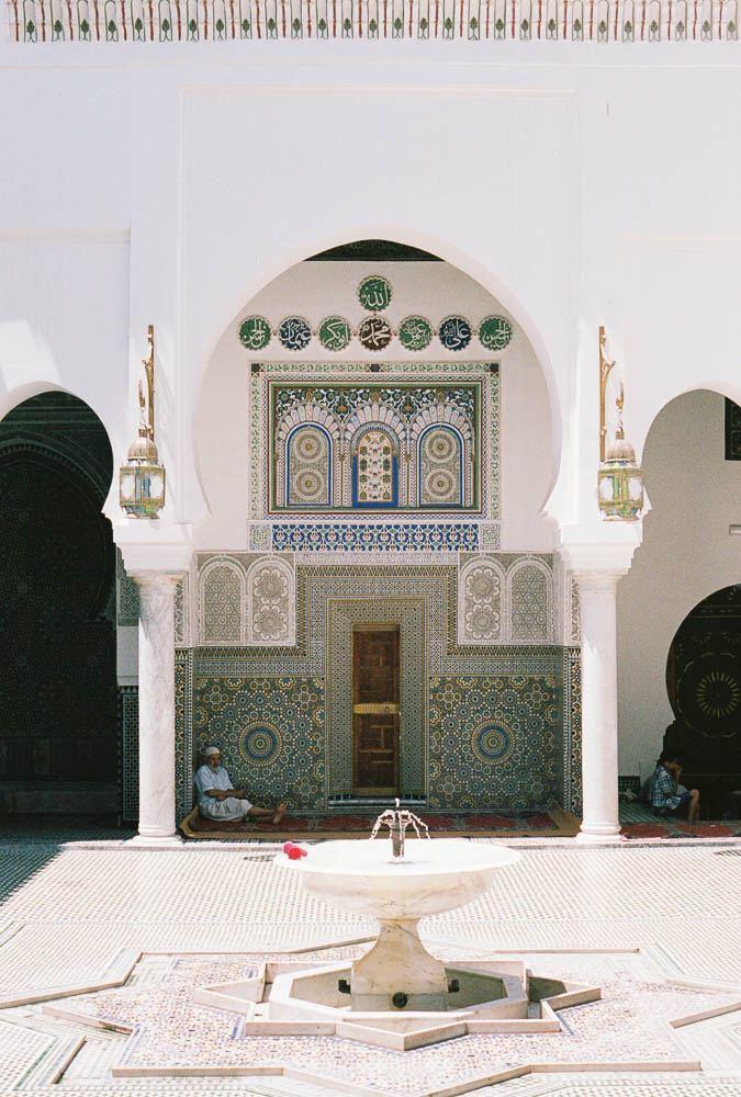 Abdel Alfahham