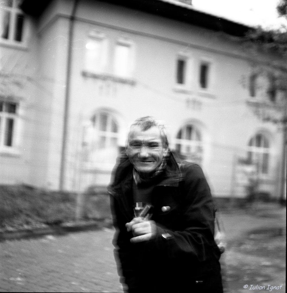 Iulian Ignat