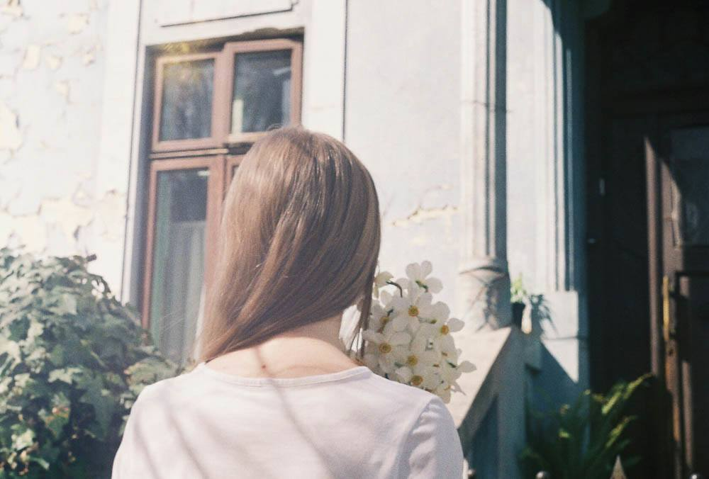 Andreea Mitran