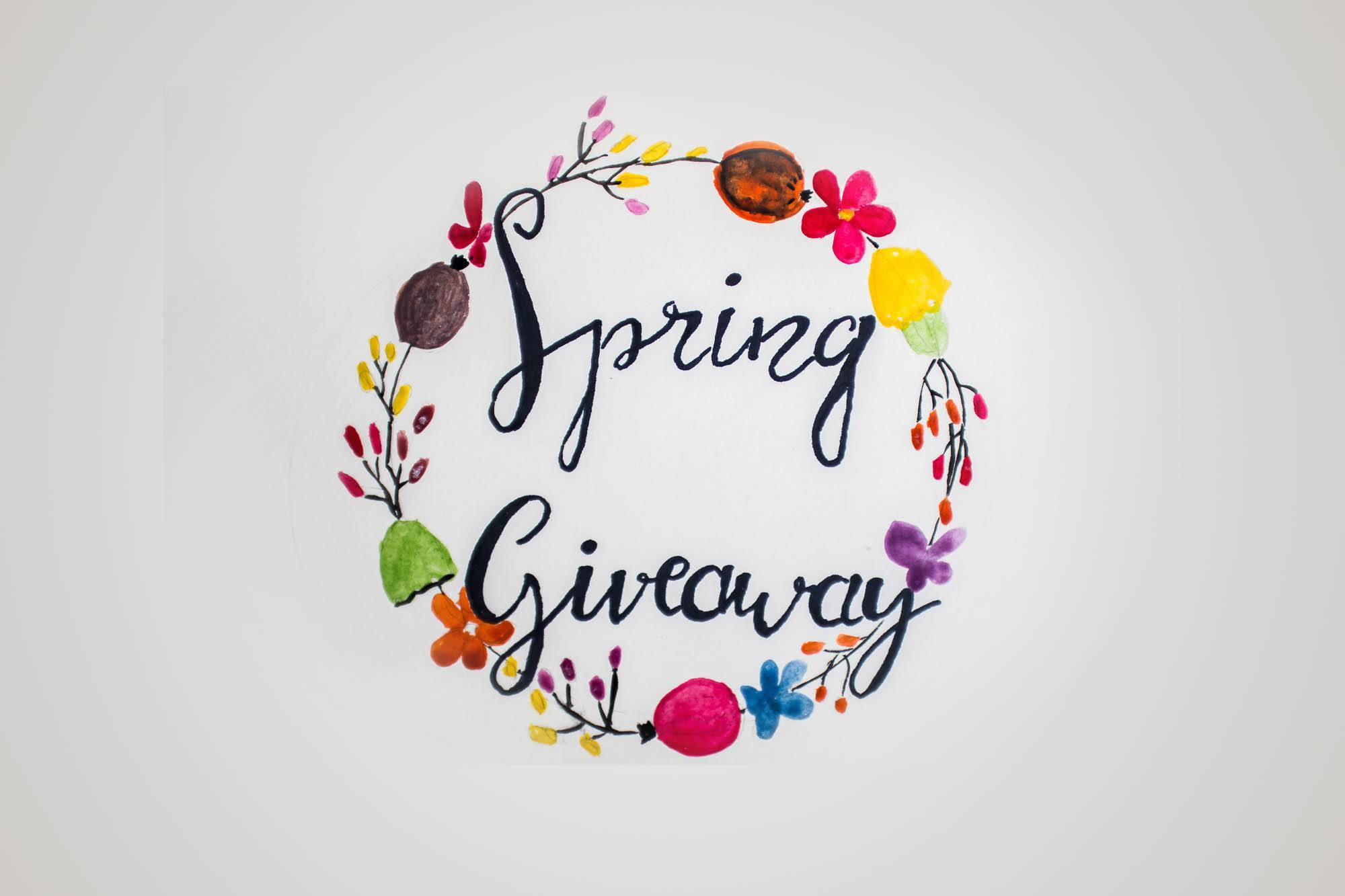 Spring, Its Almost Here! | Health Care Associates