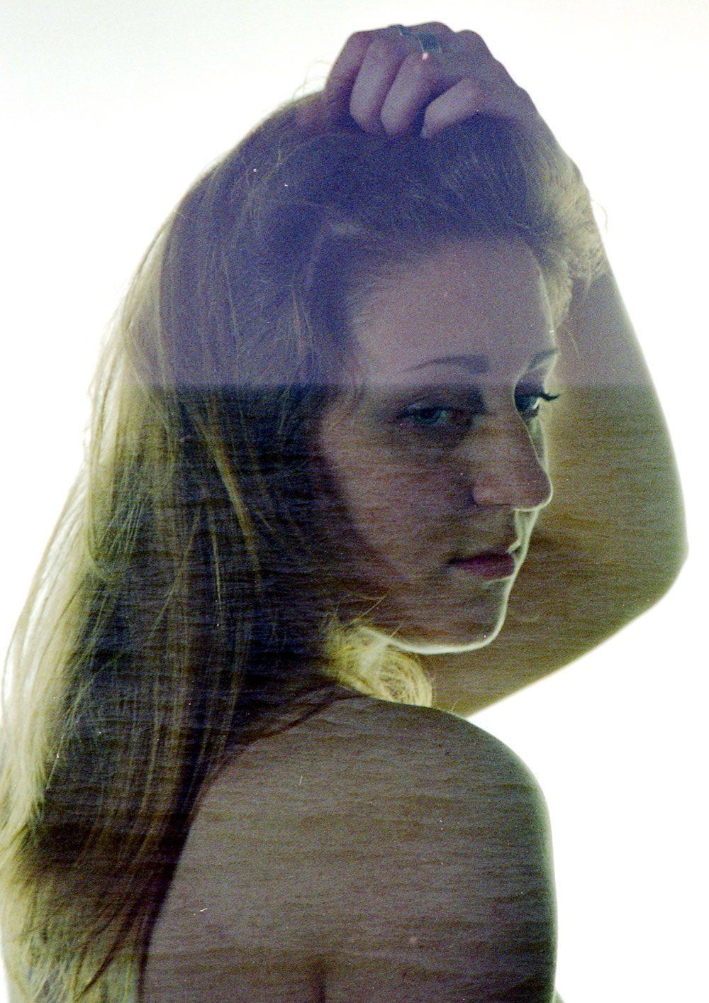 Marianna Cardenio