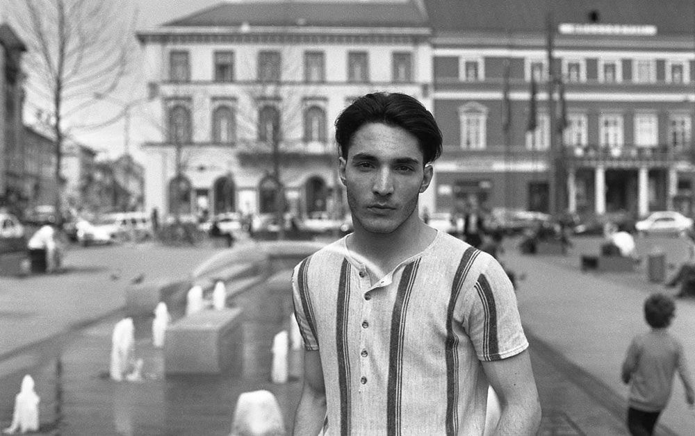 Razvan Bradut
