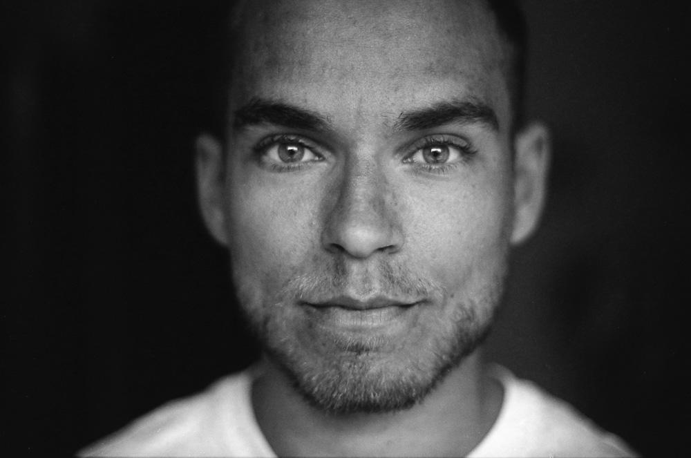 Peter Brandsch