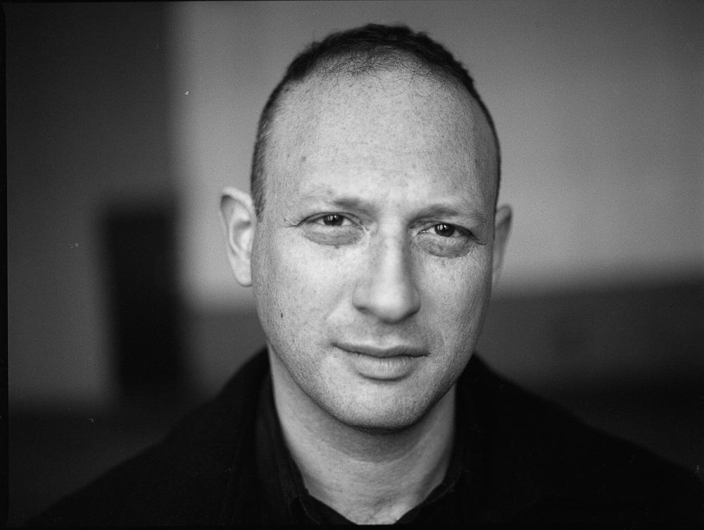 Andrew Tischenko