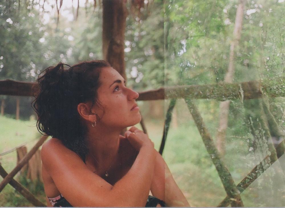 Lénika Muñoz