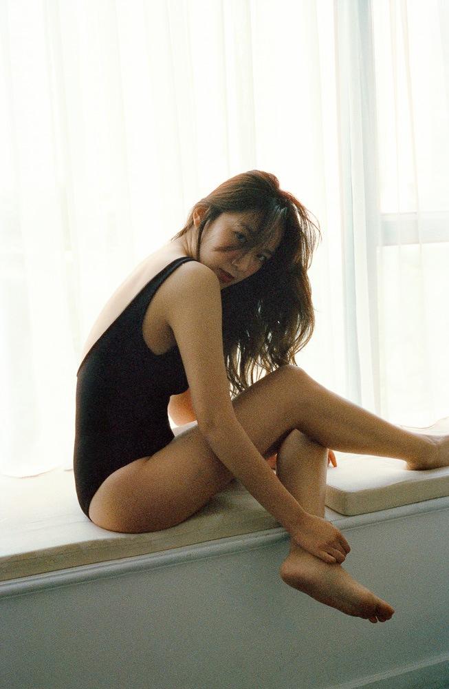 Yuki Yu